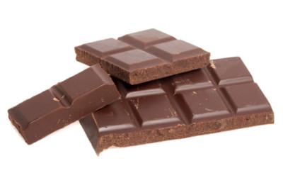 539f8d2e89b0b_-_cos-chocolate-bars-0509-de-36327293